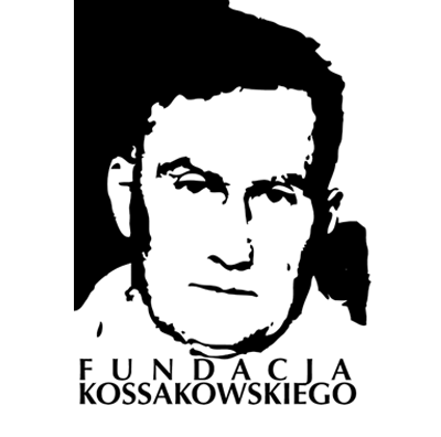 Fund Kossak
